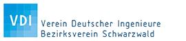 VDI Bezirksverein Schwarzwald
