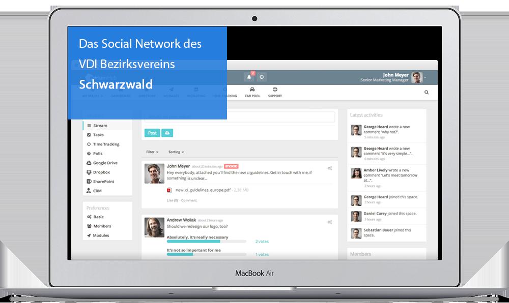 social_network_vdi_humhub