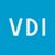 vdi_logo_footer
