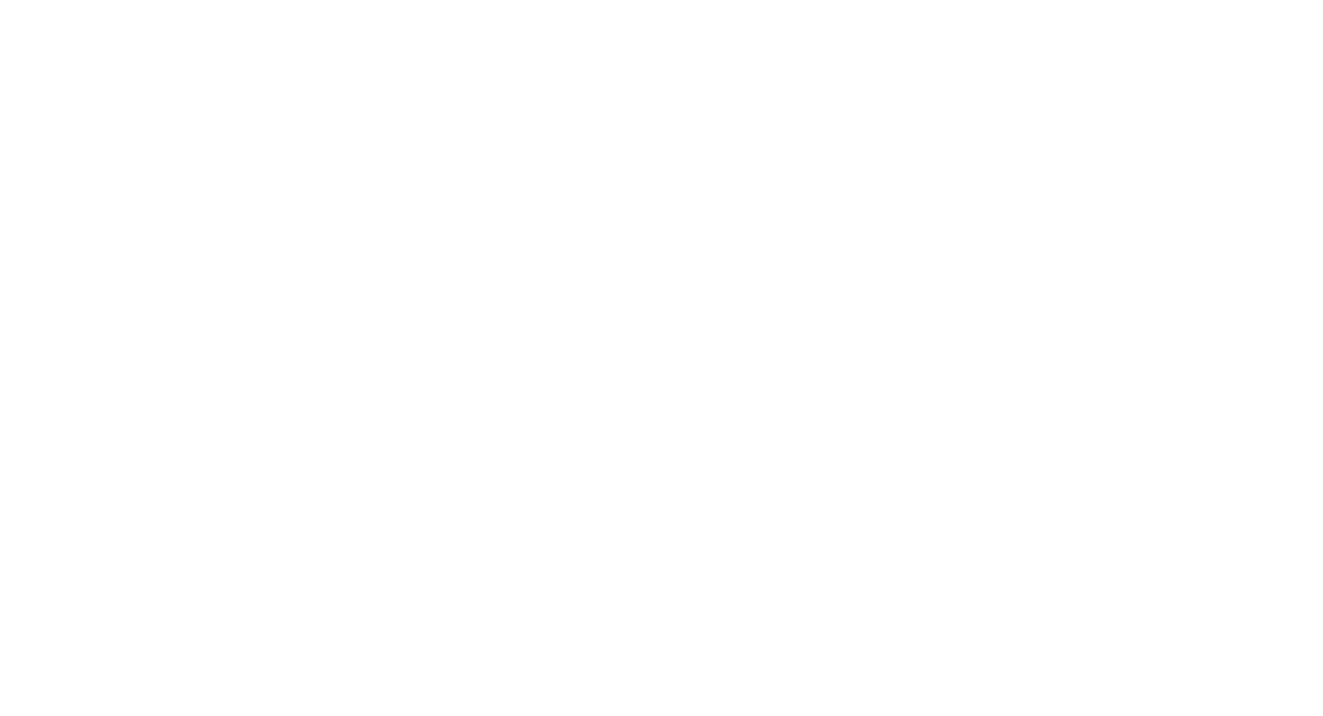 vdi_network