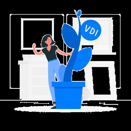 vorteile_VDI