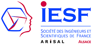 IESF-Alsace-ARISAL-Decodia