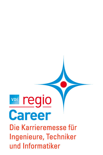 vdi-rc-logo